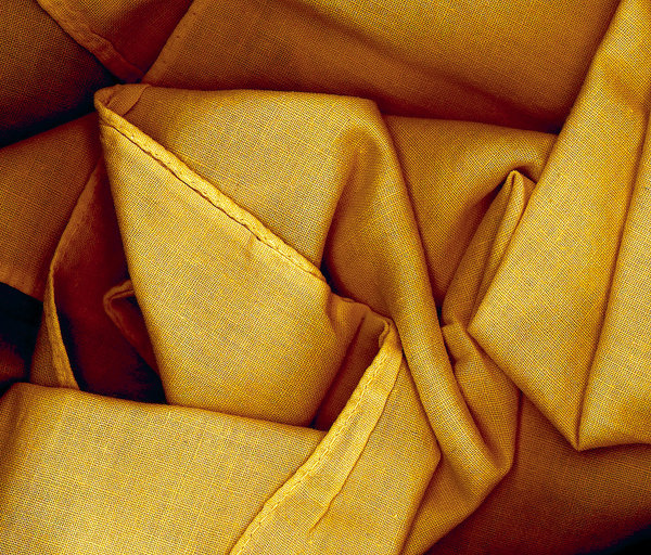 Gold Cloth: Gold Tinted Fabric Texture.Please visit my stockxpert gallery:http://www.stockxpert.com ..