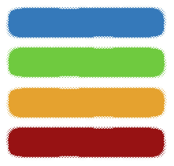 Color Bars 1: Variations on color bars.Please visit my stockxpert gallery:http://www.stockxpert.com ..