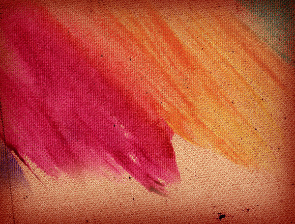 Grunge Paint 2: Variations of Paint on Canvas.Please visit my stockxpert gallery:http://www.stockxpert.com ..