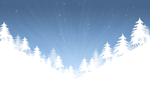 """Search Results for """"January Winter Backgrounds"""" – Calendar 2015"""