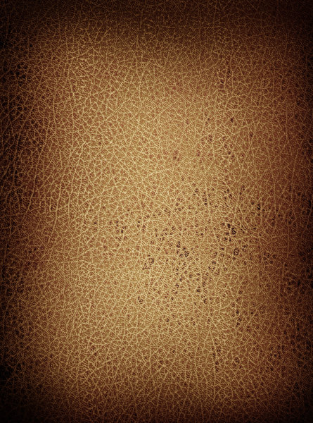 Leather 1: A series of leather textures.Please visit my stockxpert gallery:http://www.stockxpert.com ..