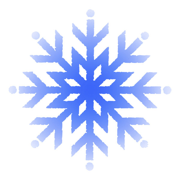 Snow 2: Lo Res variations on a snow flake.For a larger image, please go to stockxpert:http://www.stockxpert.com ..