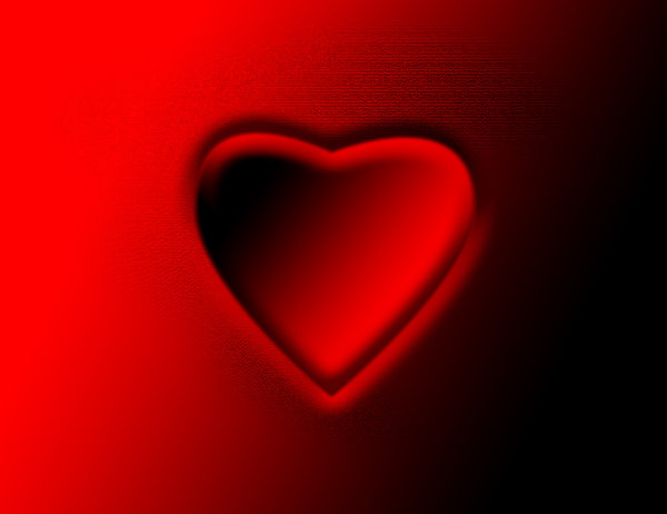 Red Heart: No description