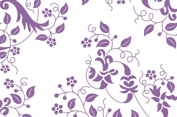 FloralMore 5: Some useful floral graphics......For commercial use CDR Files available, drop a line at sundeep209@yahoo.com
