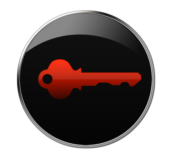 Password button: You can download this image as PSD file from http://www.dezignia.com