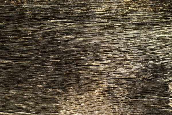 Background element: Wood texture http://dezignia.com