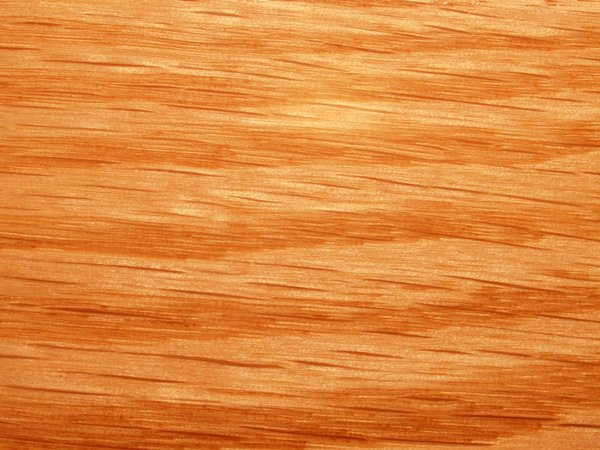 Textered wood 2: This is a macro shot of Hardwood flooring