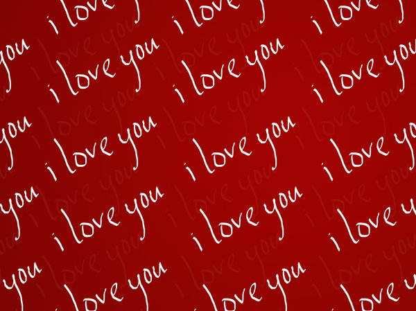 Wallpaper I Love You Jan : Free stock photos - Rgbstock - Free stock images I LOVE YOU barunpatro January - 14 - 2010 ...