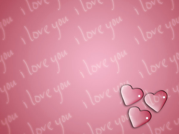 Love Letter Wallpaper Design : Free stock photos - Rgbstock - Free stock images I love you barunpatro January - 14 - 2010 ...