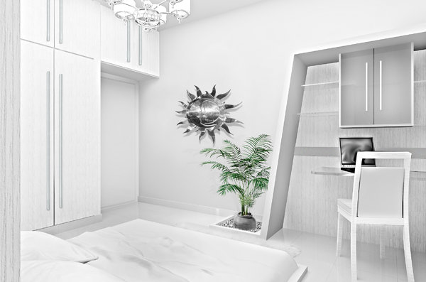 Free stock photos rgbstock free stock images for M concept interior design
