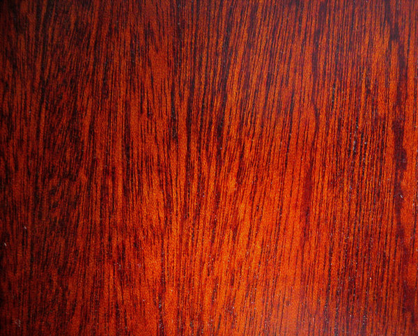 mahogani wood structure: mahogani wood structure