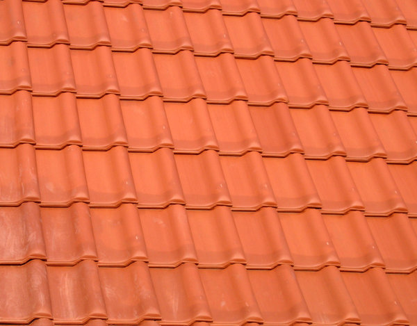 roof tiles 2: roof tiles 2