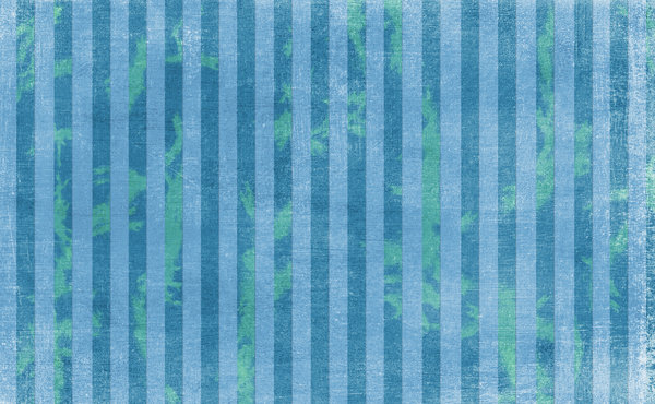 Blue grunge stripes: blue grunge wallpaper