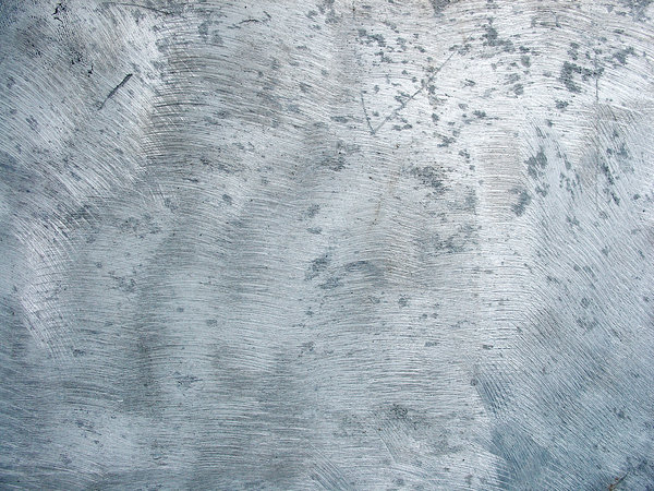 metal: Grunge background texture