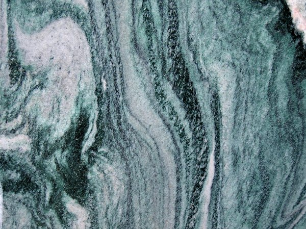 Green Marble Texture : Free stock photos rgbstock images green