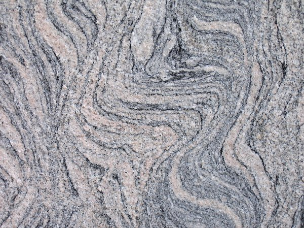 wave shaped stone texture: wave shaped stone texture