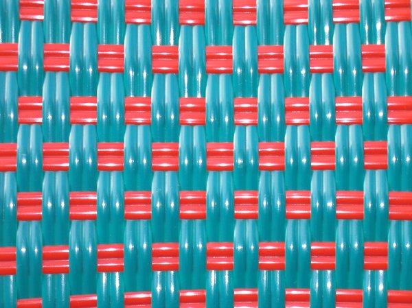 17 plastic textures - photo #27