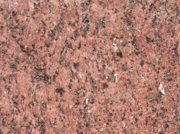 Stock de fotos gratis textura de granito rojo ayla87 for Granito color rojo