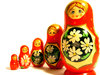 Matryoshka Revisited