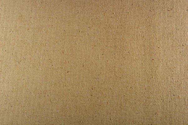 Fine Grained Canvas Texture: A fine grained artists canvas.