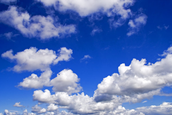 Heaven Cloud Backgrounds Heaven clouds nature sky
