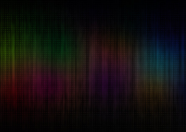 Abstract pattern background: Abstract pattern background