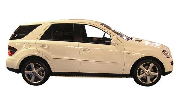 Car profile pics