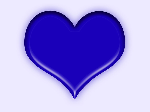 ... Rgbstock -Free stock images | Heart | Lajla | August - 02 - 2010 (15