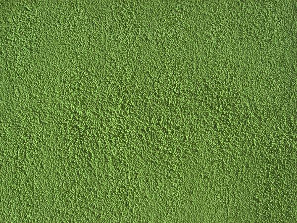 Rough texture B: Portion of the outer wall of my residence coloured on PC.