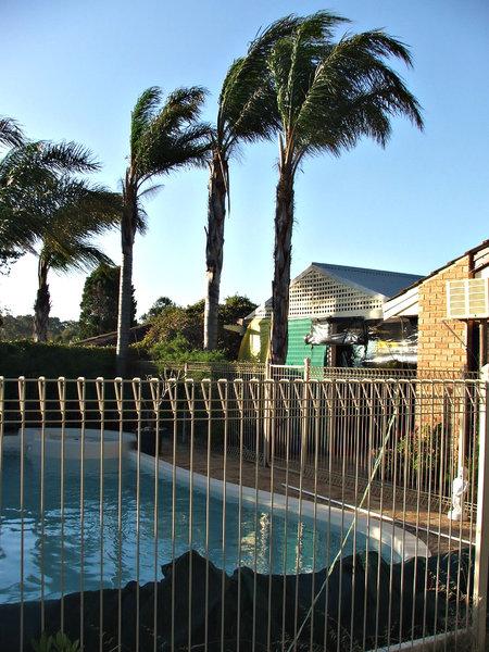 Gratis stock foto 39 s rgbstock gratis afbeeldingen for Zwembad achtertuin