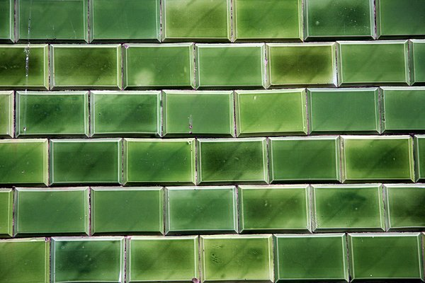 Free Stock Photos Rgbstock Free Stock Images Green