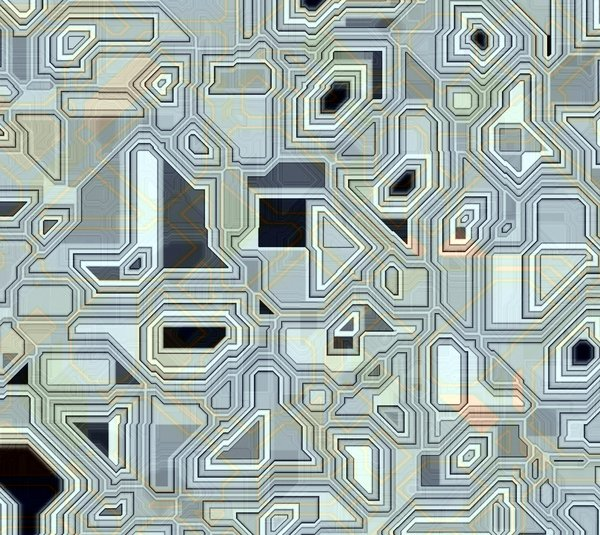 Techno 1: Abstract texture that suggest electronics, computer chips, or wiring. You may prefer:  http://www.rgbstock.com/photo/mC12EIK/Techno+2  or:  http://www.rgbstock.com/photo/mRkGtCM/Tech+Background+2