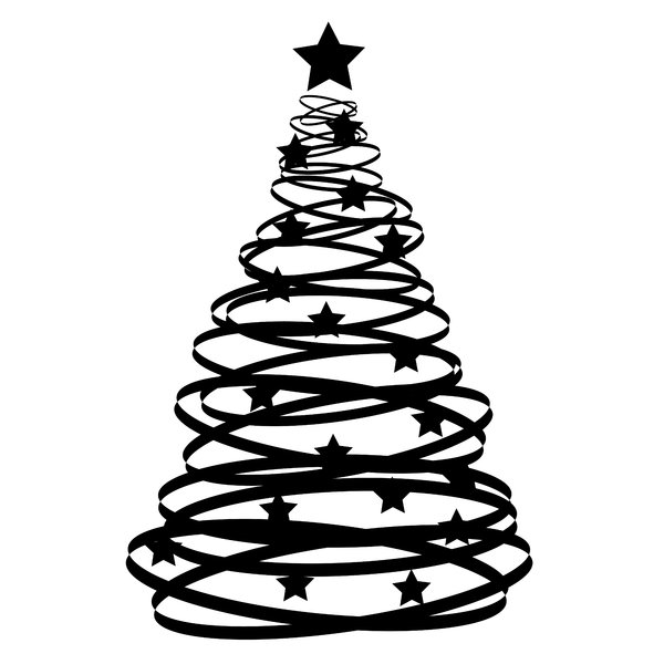christmas%20clipart%20black%20and%20white