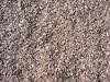 mulch texture