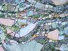 stone mosaic texture 2