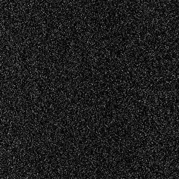 Starfield Thin: A computer generated star field 2,000 pixels square.