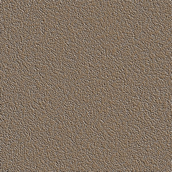 Rough Brown Texture: A series of three computer generated textures in varying patterns for general layer use. The hue is the same in all three although lightness and contrast vary.