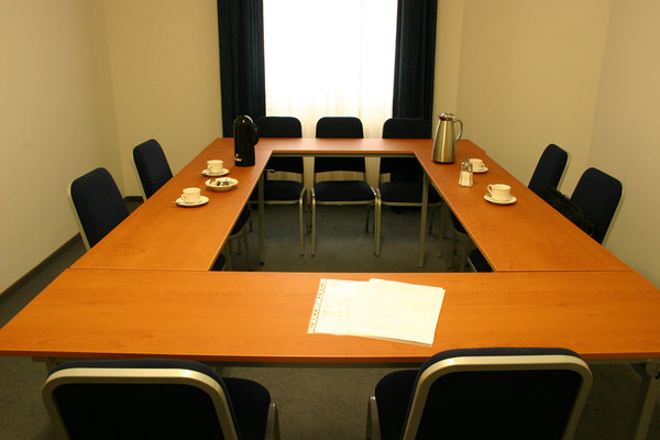conference room:  smallconference room