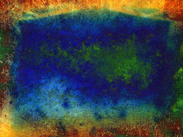 Texture 10: A series of grunge textures.