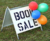 booksale promotion