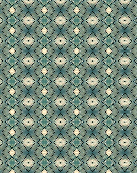 green corner textures: backgrounds, textures, patterns, kaleidoscopic patterns,  circles, shapes and  perspectives from altering and manipulating green door images
