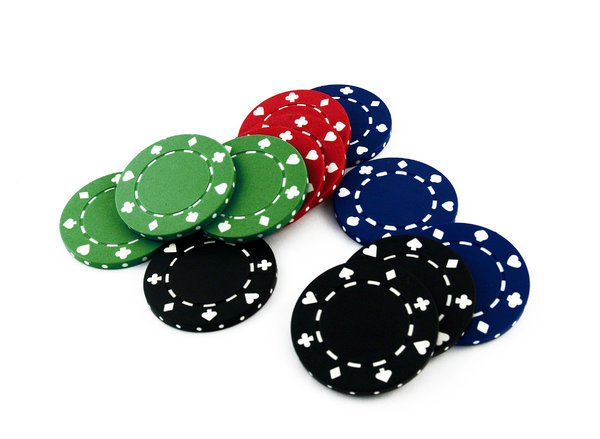 Mac Poker No Download Poker