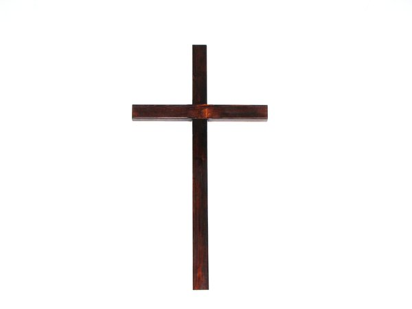 cross: no description