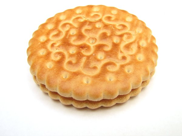 Cracker: no description
