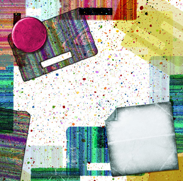 Spatter Collage 1: Variations on a spatter collage.Please support my workby visiting the sites wheremy images can be purchased.Please search for 'Billy Alexander'in single quotes atwww.thinkstockphotos.comI also have some stuff atdreamstime - Billyruth03Look for me on Faceb