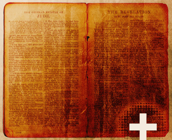 Bible Backdrop 4: Variations on a Bible background.Please support my workby visiting the sites wheremy images can be purchased.Please search for 'Billy Alexander'in single quotes atwww.thinkstockphotos.comI also have some stuff atwww.dreamstime.com/Billyruth03_portfolio_pg