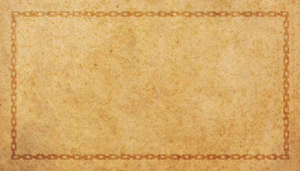 wallpaper chained: as promised a textured wallpaper with chain motif