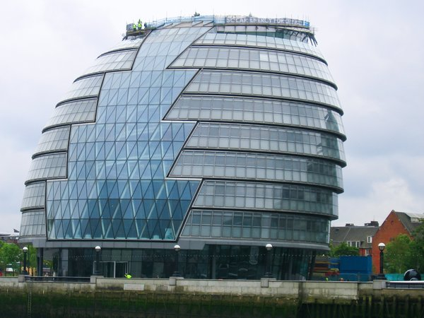 Free stock photos Rgbstock Free stock images glass building