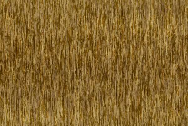 Wooden texture: texture background