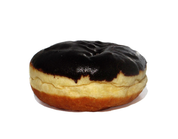 donut: none